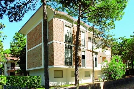 Rezidencia Annamaria