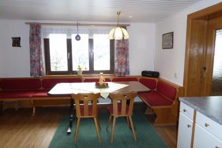 Gästehaus Lärchenheim