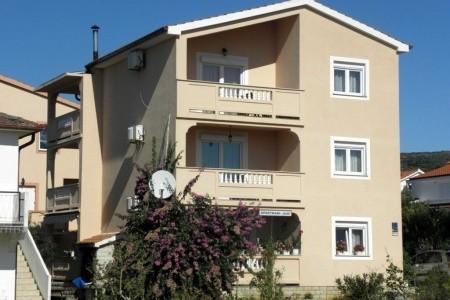 Apartments Jasko - Last Minute a dovolená