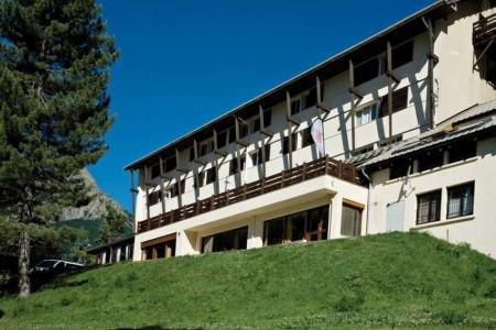 Hotel Club Mmv L'alpazur