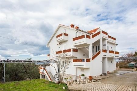 Apartments Gabrijela - Last Minute a dovolená