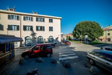 Apartments Loredana / One Bedroom A3