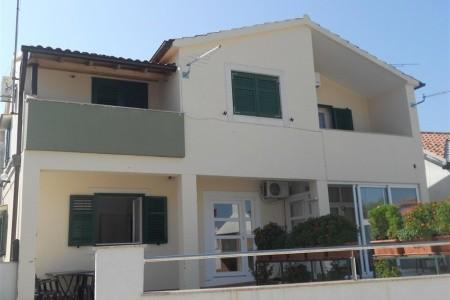Apartments Mijatović - Last Minute a dovolená