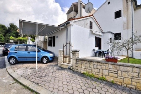 Apartments Gracijela/ A1 One Bedroom - Last Minute a dovolená