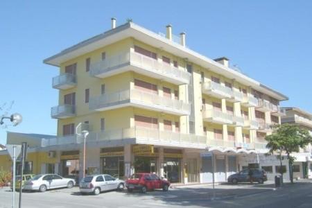 Condominio Rialto - Last Minute a dovolená