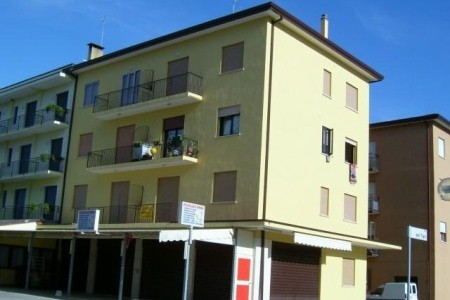 Condominio Lussemburgo - last minute