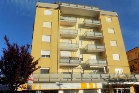 Apartmány Marinella - apartmány