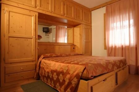 Hotel Valtellina Pig– Livigno