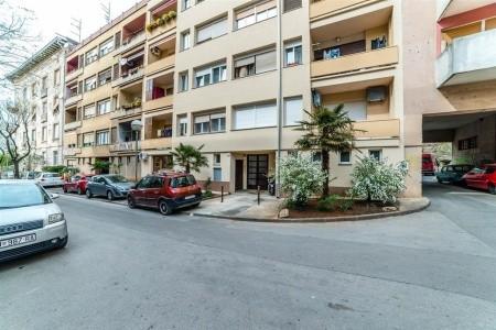 Apartment Aquileia - Last Minute a dovolená