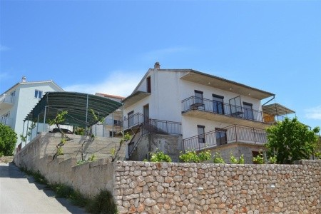 Apartments Mate / A1 Two Bedrooms - Last Minute a dovolená