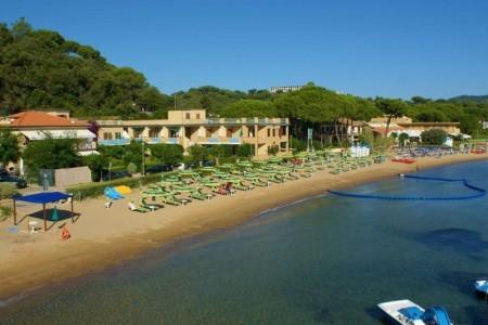 Villaggio Le Acacie Bez stravy