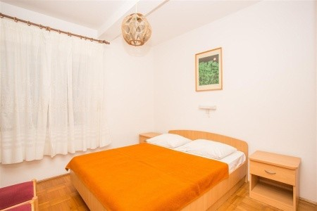 Apartments Pende / Two Bedroom A1 - Last Minute a dovolená
