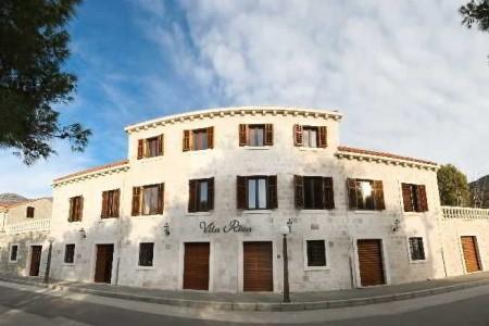Apartments Vila Riva - Last Minute a dovolená