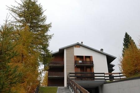 Residence Romagna Itálie Valle d`Aosta last minute, dovolená, zájezdy 2018