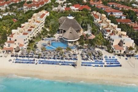 Viva Wyndham Maya, Mexiko, Playa del Carmen