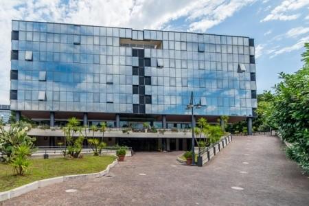 Hotel Idea Nomentana - Last Minute a dovolená