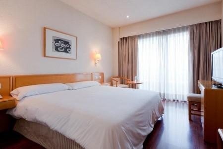 Hotel Senator Bajaras - eurovíkendy
