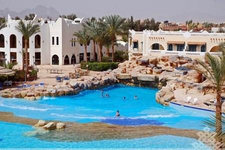 Faraana Reef Resort, Egypt, Sharm El Sheikh