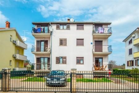 Apartments Jurić