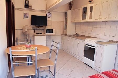 Apartment Zivko