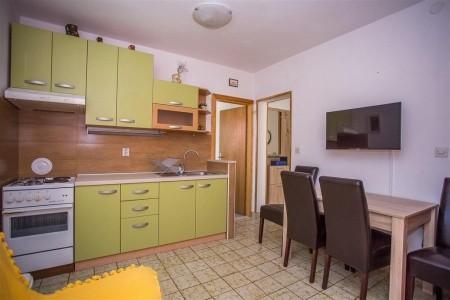 Apartments Banić