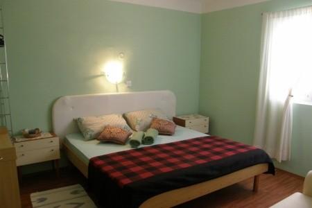 Apartments Alagić - Last Minute a dovolená