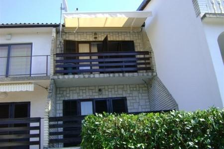 Apartments Đurđica