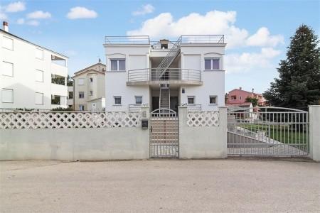 Apartments Villa Zara - Last Minute a dovolená