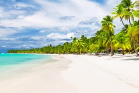 6 důvodů, proč navštívit Dominikánskou republiku