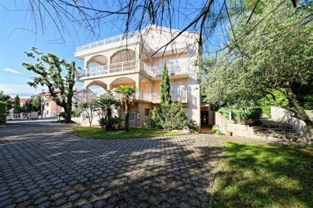 Apartments Zdenko - slevy