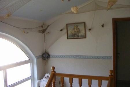Chorvatsko - Orebič / Apartments Ivan