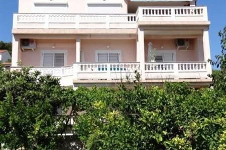 Apartments Badurina - Last Minute a dovolená