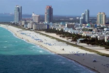 To nejlepší z Floridy