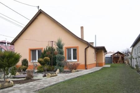 Chalupa Veľký Meder 5170_5, Slovensko, Jižní Slovensko