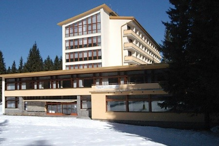 Hotel Sorea Snp