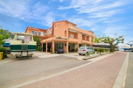 Apartments Lučica - Last Minute a dovolená