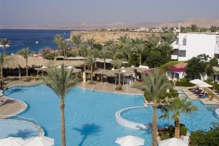 Jaz Fanara Resort, Egypt, Sharm El Sheikh