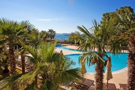 Ivan Hotel - Solaris Group - Last Minute a dovolená