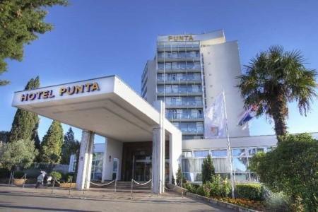 Punta Vodice Hotel