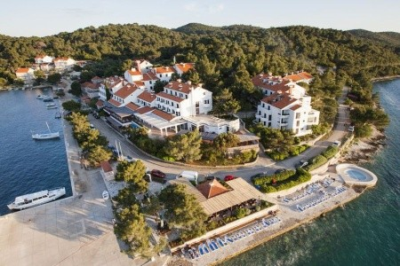 Odisej Hotel - invia
