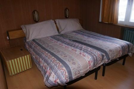 Roulette Apartments Cervinia - Last Minute a dovolená