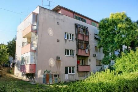 Ubytování Split (Split) - 6971