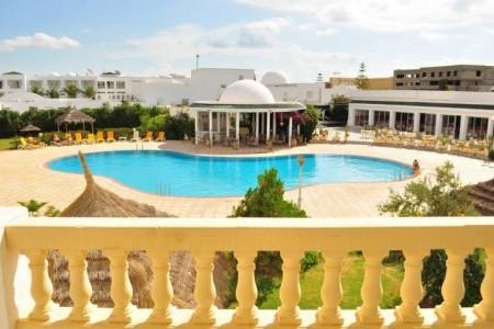 Hotel Zodiac & Aquapark