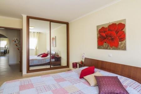 Apartment T2 Olhão - Algarve bez stravy v červnu - slevy