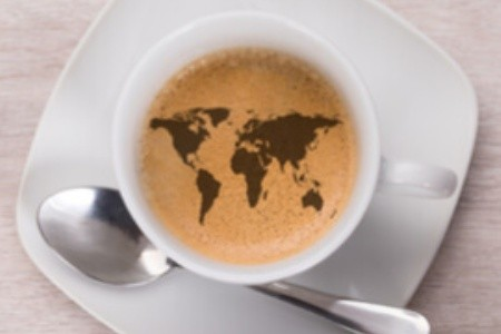 Jak se pije káva ve světě