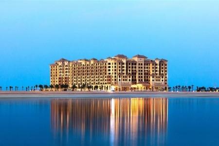 Marjan Island Resort & Spa, Spojené arabské emiráty, Ras Al Khaimah
