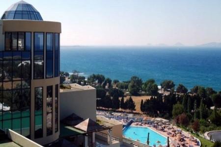 Kipriotis Panorama & Suites Hotel