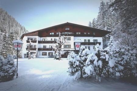 Evianquelle, Rakousko, Bad Gastein