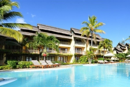 Veranda Pointe Aux Biches All Inclusive Super Last Minute
