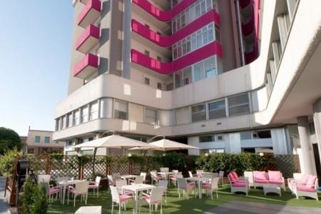 Senb Hotel